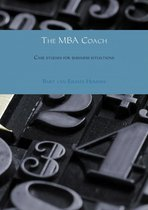 The MBA Coach