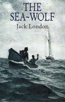 The Sea Wolf Illustrated