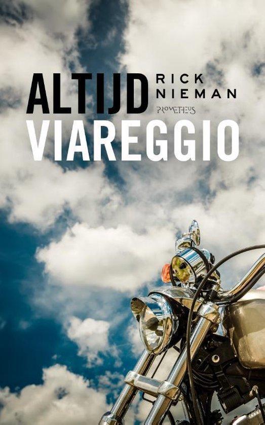 Altijd Viareggio - Rick Nieman |