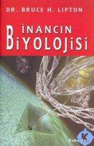 İnancın Biyolojisi