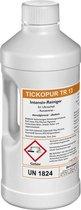 Tickopur TR13 - 2 liter fles ultrasoon vloeistof