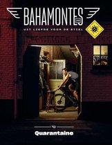 Bahamontes 30 - Bahamontes 30 Quarantaine