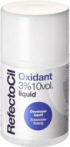 RefectoCil Oxidant Waterstof 3%