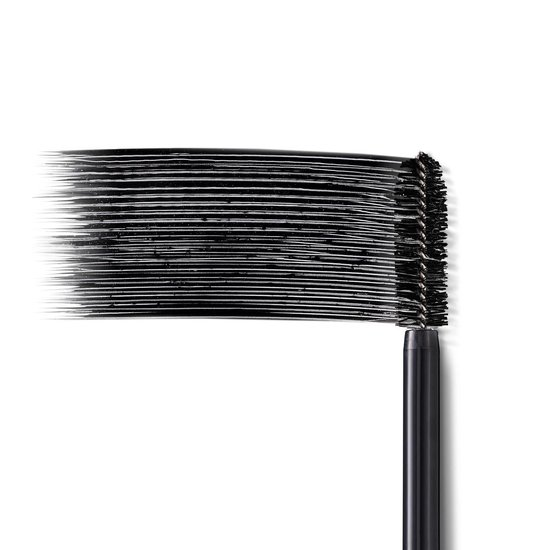 L'Oréal Paris Air Mega Volume Mascara - 01 Black - Mega Volume Mascara - 9,4 ml
