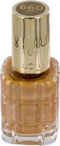L'Oréal Paris Color Riche Nagellak - 660 L'Or