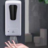 Desinfectiedispenser – Automatisch – 1000 ML – Sen