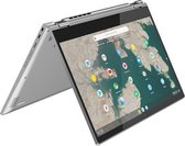 Lenovo Chromebook C340-15 81T9000CMH - Chromebook - 15.6 Inch
