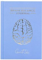 Brain Balance journals  -   Brain Balance Journal