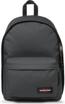 Eastpak Out Of Office Rugzak - Stone Grey