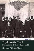 Diplomatic Trail