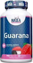 Guarana 60tabl