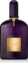 TOM FORD VELVET ORCHID - 50ML - Eau de parfum