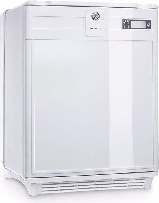 Koelkast: Dometic HC 302D koelkast Vrijstaand Wit 22 l, van het merk Dometic