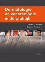 Dermatologie en venereologie in de praktijk
