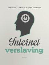 Internetverslaving