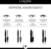 Lancôme Hypnôse Doll Eyes Waterproof Mascara - Zwart