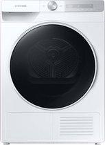 Samsung DV80T7220WH 7000-serie warmtepompdroger