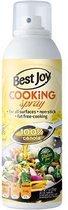 Best Joy Cooking Spray - 250ml - Canola Oil