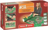 Jumbo Puzzle & Roll Puzzelmat Puzzelrol 1000 t