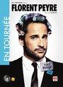 Ready Player One + Gremlins + Les Goonies + Le Géant de fer - Coffret 4 DVD