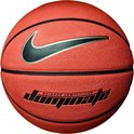 Nike Dominate Basketbal - Maat 7