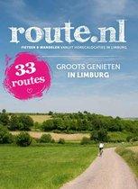 Groots Genieten in Limburg