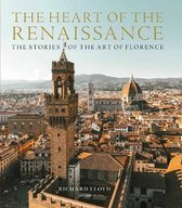 The Heart of the Renaissance