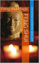 Feng Shuifeng shui magic