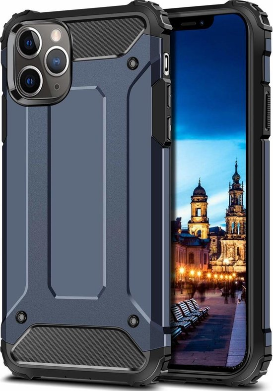 Samsung Galaxy A50s/A30s Diamond Film Folie screenprotector Full-screen | Fingerprint UnlockingTransparant/Clear - van Bixb