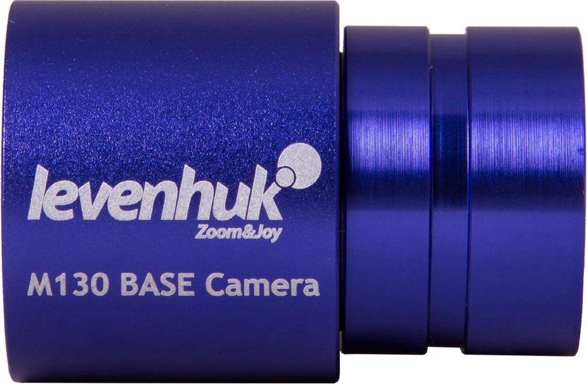 Levenhuk M130 BASE Digital Camera