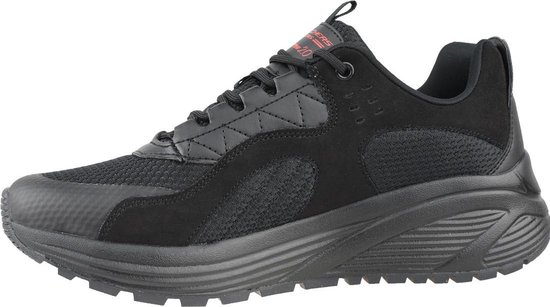 Skechers Bobs Sparrow 2.0 117017-BBK Vrouwen Zwart Sneakers maat: 37 EU U7z1NGcS