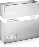 Babor Doctor Babor Tech Cellular Micro Needling