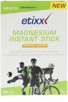 ETIXX HEALTH MAGNESIUM INSTANT