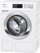Miele WEI 875 WPS - Wasmachine