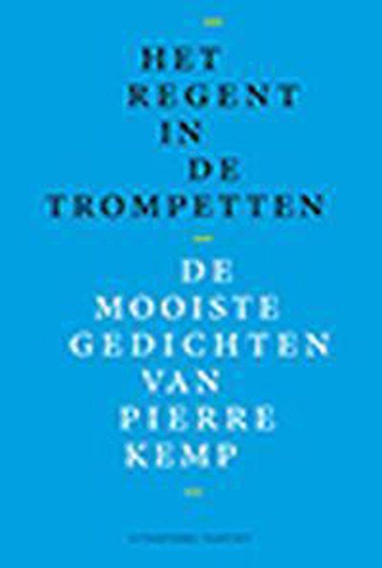 Het regent in de trompetten - Pierre Kemp   Fthsonline.com