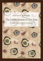 The Little Qanun of Ibn Sina