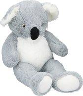 Sunkid Knuffel koala - 100 cm - pluche