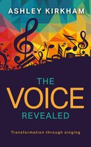 Omslag The Voice Revealed
