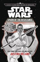 Journey to Star Wars: The Rise of Skywalker