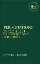 (Per)mutations of Qohelet