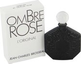 Ombre Rose By Jean Charles Brosseau Parfum 15 ml - Fragrances For Women