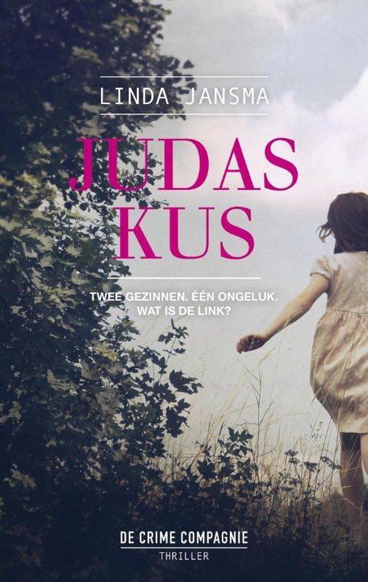 Judaskus