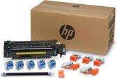 HP LaserJet 220-V onderhoudskit