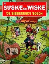 """""""Suske en Wiske 333  - De bibberende Bosch"""""""