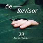 Zomer/Fantasy