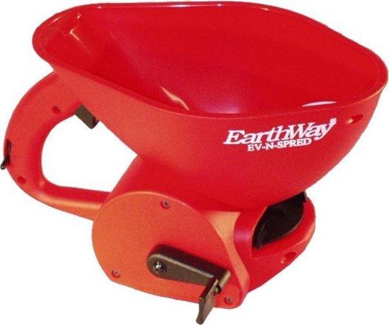 Handstrooier 3400 EarthWay