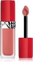 Rouge Dior Ultra Care Liquid #446-whisper 6 ml