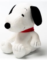 Snoopy by Hermann Teddy  23 cm. 092315