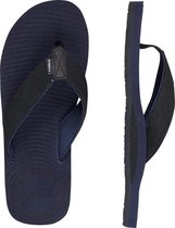 O'Neill Slippers Koosh - Scale - 40