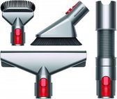Dyson Quick release handheld Toolkit retail